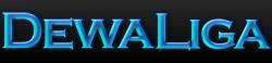 DewaLiga.info